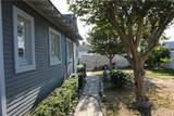 8068 Archibald Avenue - Photo 61