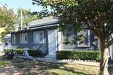 8068 Archibald Avenue - Photo 66