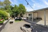 1151 Buena Vista Avenue - Photo 24