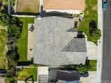 15046 Fairhaven Drive - Photo 45
