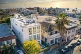 46 Rose Avenue - Photo 1
