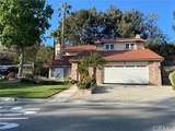 1096 Malibu Canyon Road - Photo 49