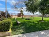 8195 Foxhall Drive - Photo 3