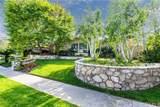 1171 Los Altos Avenue - Photo 3