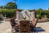 1171 Los Altos Avenue - Photo 52