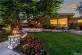 1171 Los Altos Avenue - Photo 58