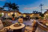 1171 Los Altos Avenue - Photo 59
