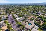 1171 Los Altos Avenue - Photo 65