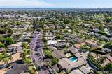 1171 Los Altos Avenue - Photo 66