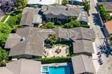 1171 Los Altos Avenue - Photo 70