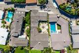 1171 Los Altos Avenue - Photo 71