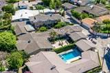 1171 Los Altos Avenue - Photo 72