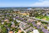 1171 Los Altos Avenue - Photo 74