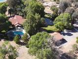 15594 Vicente Meadow Dr - Photo 39