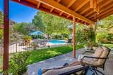 15594 Vicente Meadow Dr - Photo 41