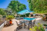 15594 Vicente Meadow Dr - Photo 42