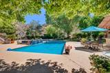 15594 Vicente Meadow Dr - Photo 46