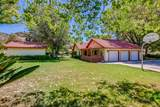 15594 Vicente Meadow Dr - Photo 47
