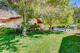 15594 Vicente Meadow Dr - Photo 48