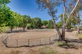 15594 Vicente Meadow Dr - Photo 51