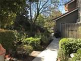312 Leafwood Court - Photo 34