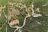 24485 Viejas Grade Road - Photo 34