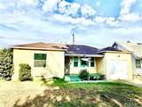 2443 Mountain View Avenue - Photo 1