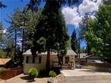 6273 Shamrock Drive - Photo 2
