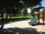 1681 Palomar Drive - Photo 35