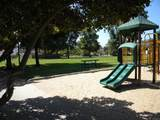 1681 Palomar Drive - Photo 6