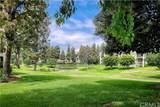 5519 Paseo Del Lago - Photo 3