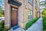 2255 Chaffee Street - Photo 5