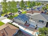 10810 Bogardus Avenue - Photo 44