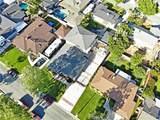 10810 Bogardus Avenue - Photo 45