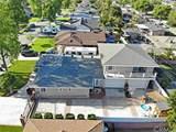 10810 Bogardus Avenue - Photo 6