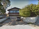 1156 Gleneagles Terrace - Photo 2
