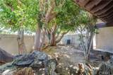 1156 Gleneagles Terrace - Photo 23