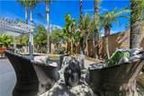 39587 Calle Casablanca - Photo 33