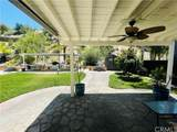 35862 Darcy Place - Photo 33