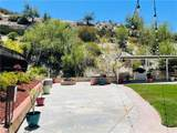 35862 Darcy Place - Photo 37