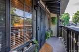 351 Monte Vista Street - Photo 2