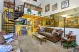 351 Monte Vista Street - Photo 3