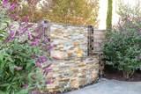 13941 Centella Way - Photo 33