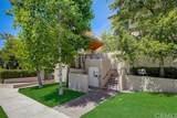 11815 Laurelwood Drive - Photo 51