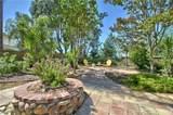 31074 Mira Loma Drive - Photo 24