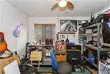 4304 Briggs Street - Photo 19