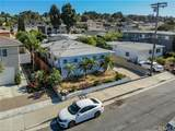 1632 259th Place - Photo 11