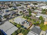 1632 259th Place - Photo 16
