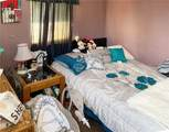 1632 259th Place - Photo 23