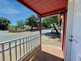 2494 Sage Drive - Photo 7